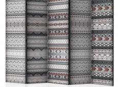 Paraván - Ethnic Design II [Room Dividers]